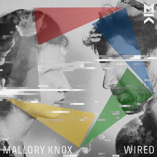 Mallory Knox – lika bra som alltid