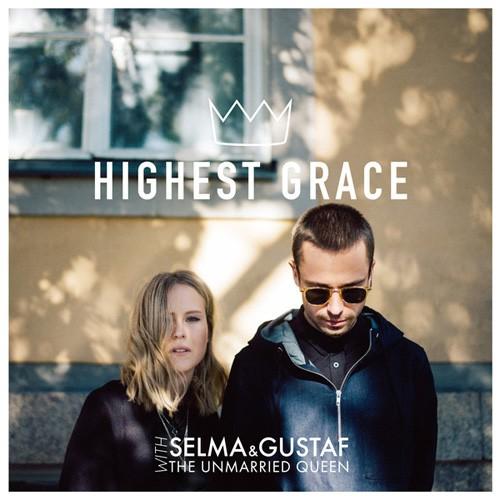 Alldeles lysande av Selma & Gustaf