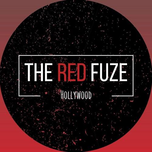 The Red Fuze leker med gammalt & nytt