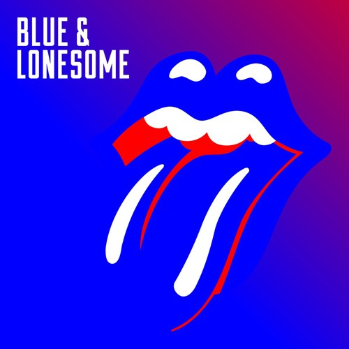 The Rolling Stones har fortfarande kul