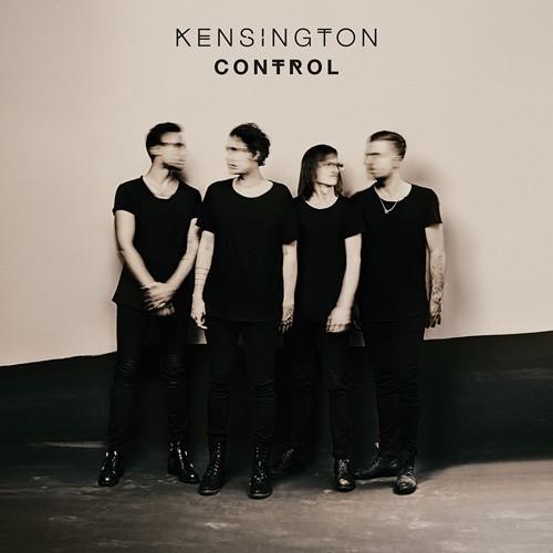 Nyårsmusiken blev Kensington