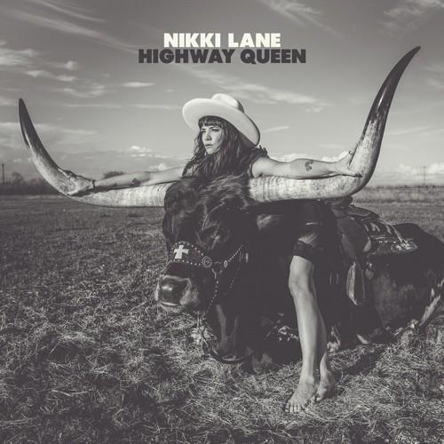 6bde1f425 Yippee ki yay, Nikki Lane! - Rockfarbror