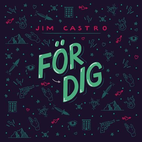 Jim Castro - För Dig
