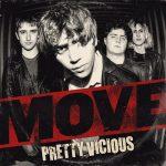 Pretty Vicious - Move
