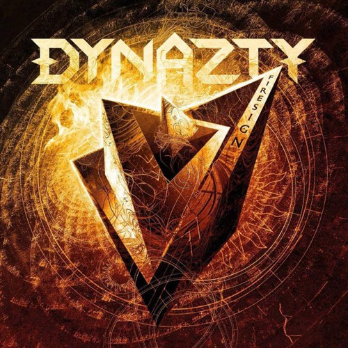 Dynazty - Firesign