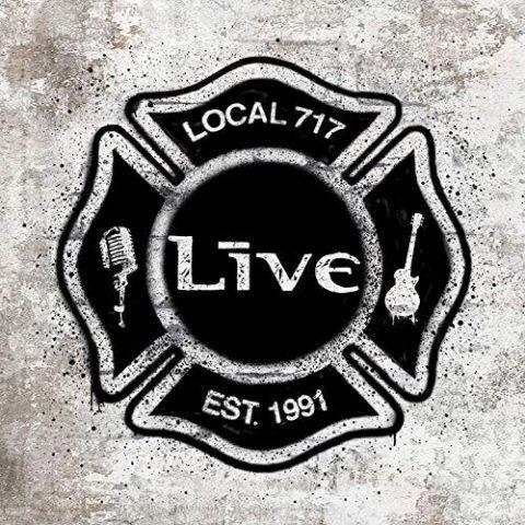 Live - Local 717