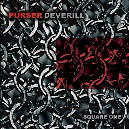 Purser Deverill - Square One