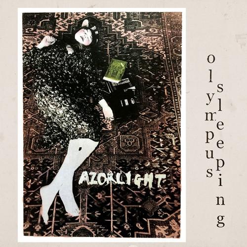 Razorlight - Olympus Sleeping