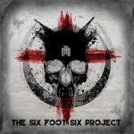 Six Foot Six - The Six Foo Project