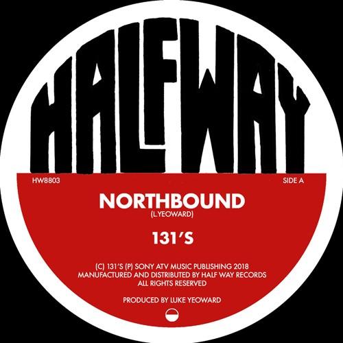 131's - Northbound