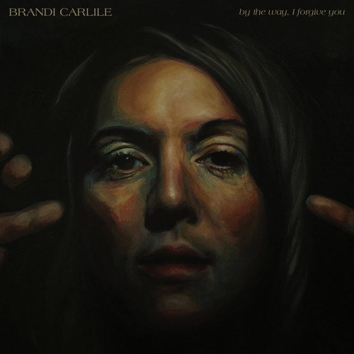 Brandi Carlile - By The Way I Forgive You