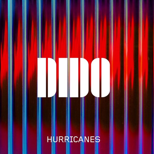 Dido - Hurricanes