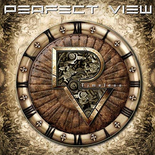 Perfect View - Timeless