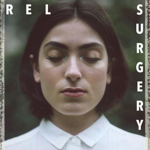 R E L - Surgery