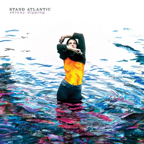 Stand Atlantic - Skinny Dipping