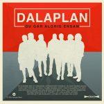 Dalaplan - Du Går Aldrig Ensam