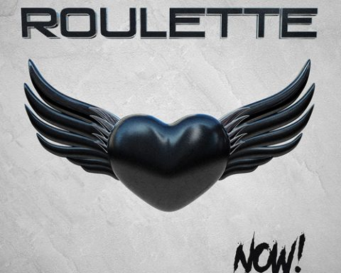 Roulette - Now
