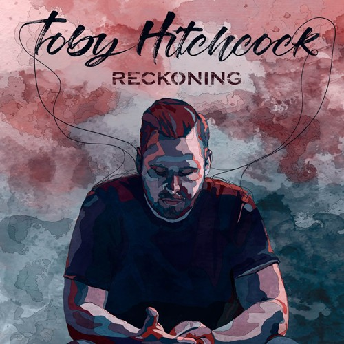 Toby Hitchcock - Reckoning