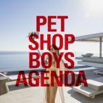 Pet Shop Boys - Agenda EP