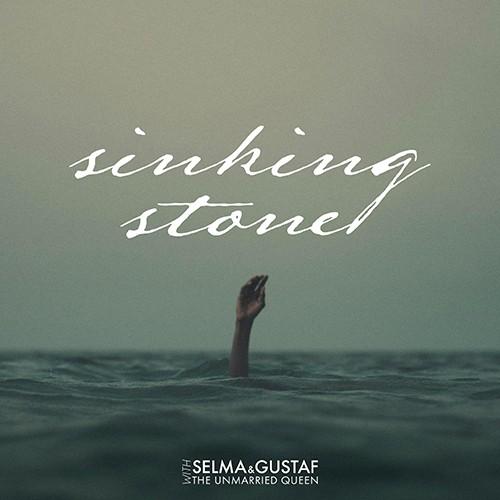 Selma & Gustaf - Sinking Sone