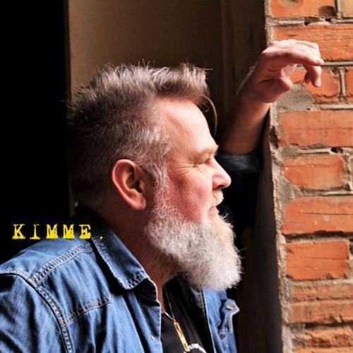 Kimme - Ingen Annan Kan Komma Emellan