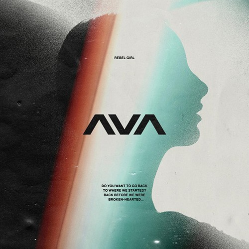 Angels & Airwaves - Rebel Girl