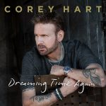 Corey Hart - Dreaming Time Again
