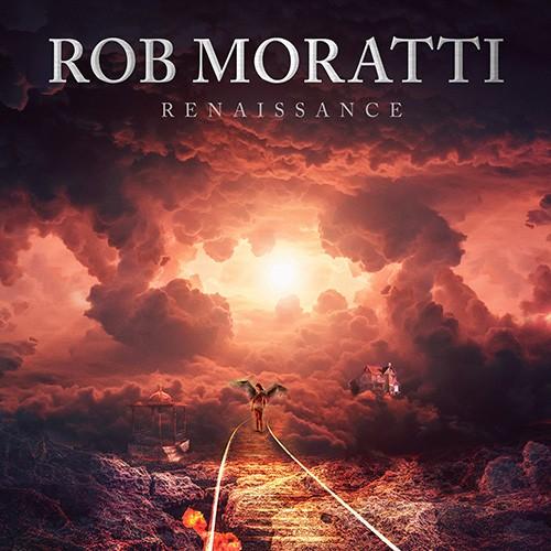 Rob Moratti - Renaissance