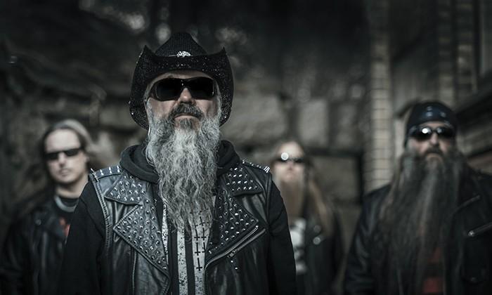 Rockfarbror - Bra musik  Bara bra musik  Nästan