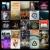 Årets 71 bästa album 2019