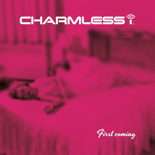 Charmless i - First Coming