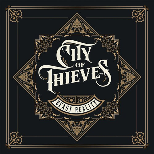 City Of Thieves - Best Reality