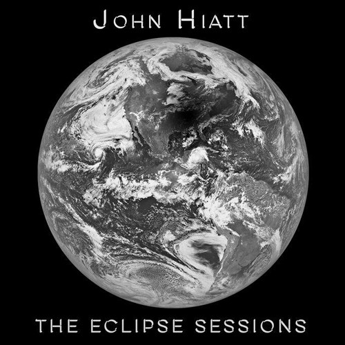 John Hiatt - The Eclipse Sessions