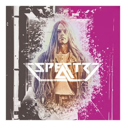 Kenny Leckremo - Spectra