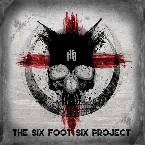 Six Foot Six - The Six Foo Project