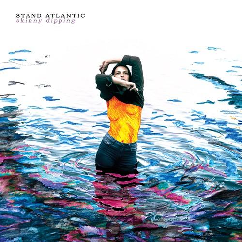 Stand Atlantic - Skinny Dipping