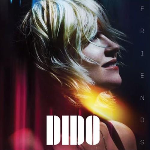 Dido - Friends