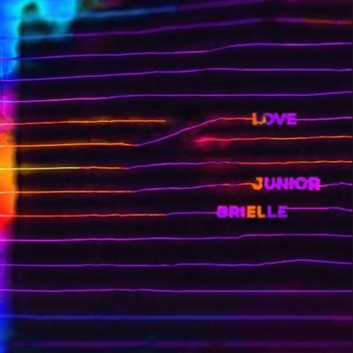 Junior Brielle - Love