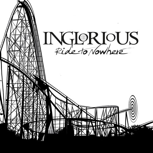 Inglorious - Ride To Nowher