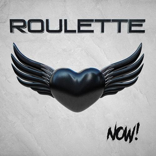 Roulette - Now