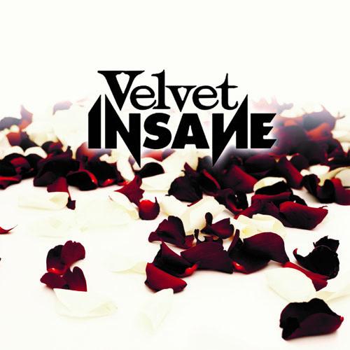 Velvet Insane - Velvet Insane