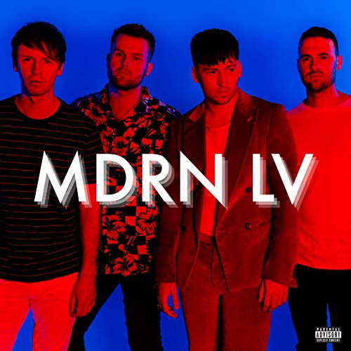Picture This - MDRN LV
