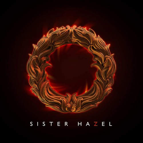 Sister Hazel - Fire