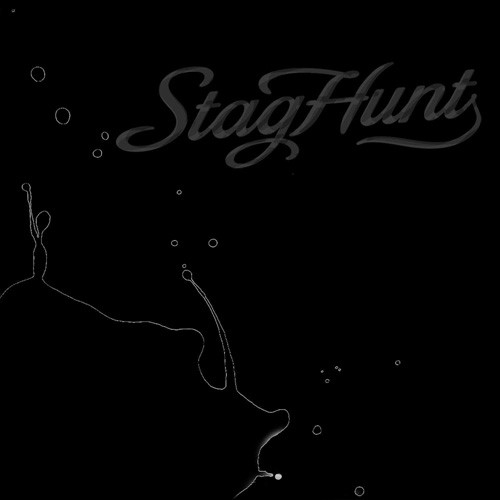 Staghunt - The Stain