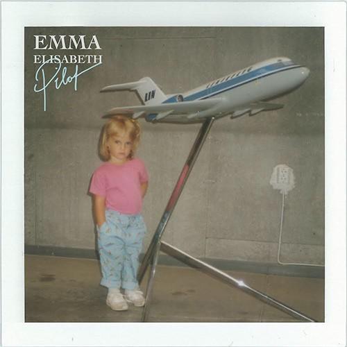 Emma Elisabeth - Pilot