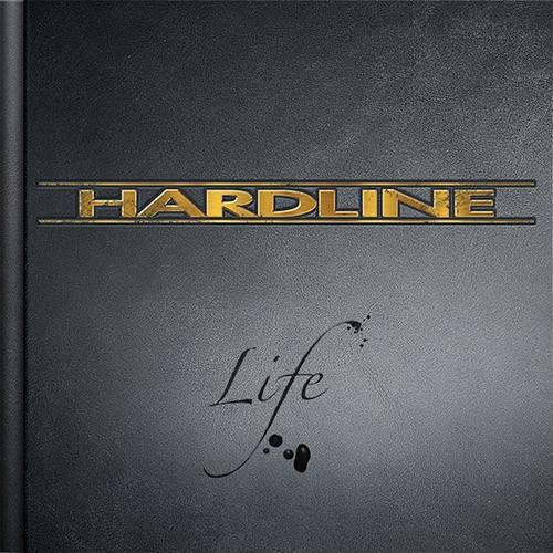 Hardline - Life