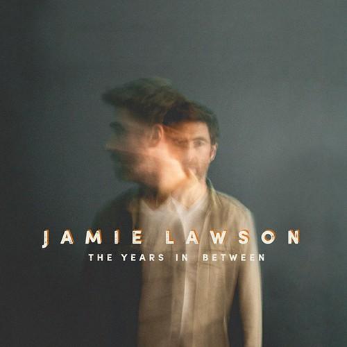 Jamie Lawson - The Years In Between