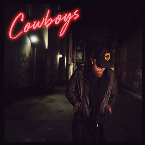 Ludwig Hart - Cowboys