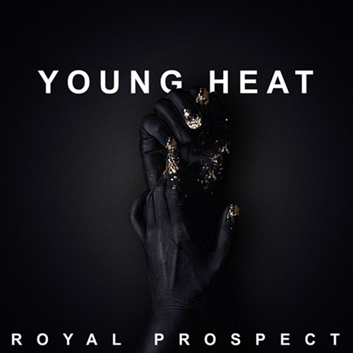 Royal Prospect - Young Heat