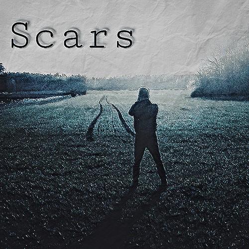Diztord - Scars
